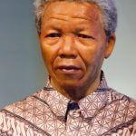 Nelson Mandela Public domain photo